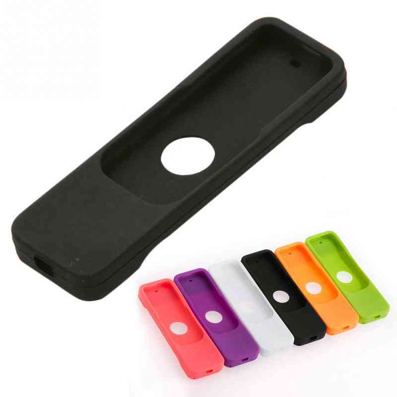 Apple Tv 4 Remote Controller Protective Cover