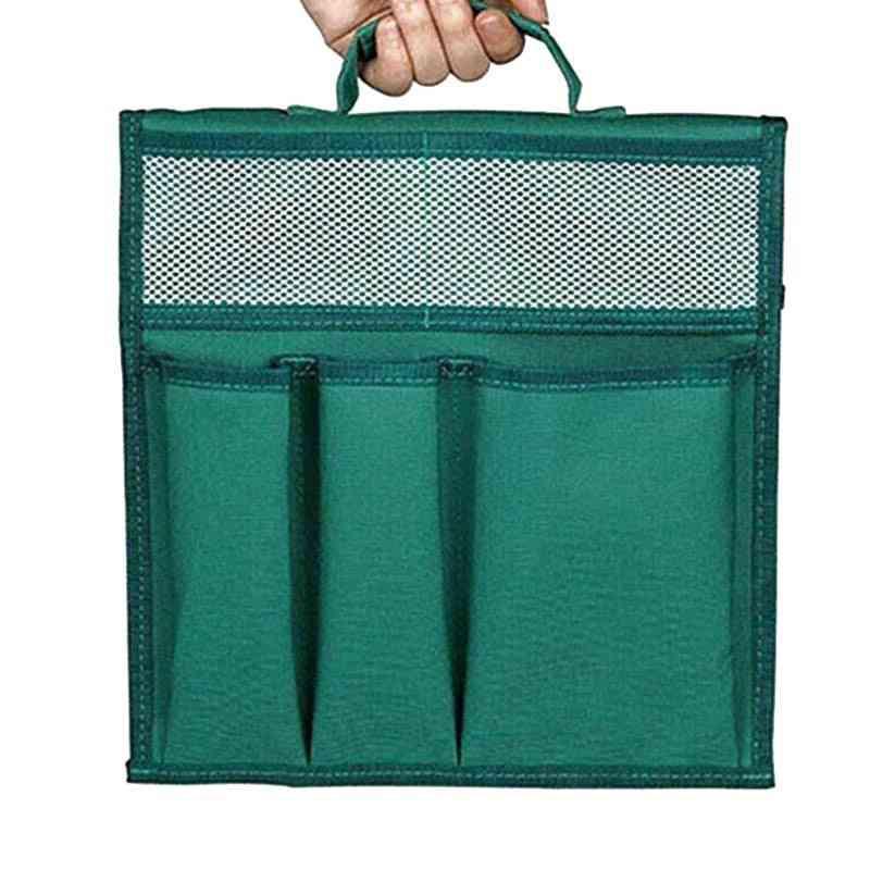 Garden Kneeler Tool Oxford Bags With Handle For Kneeling Chair