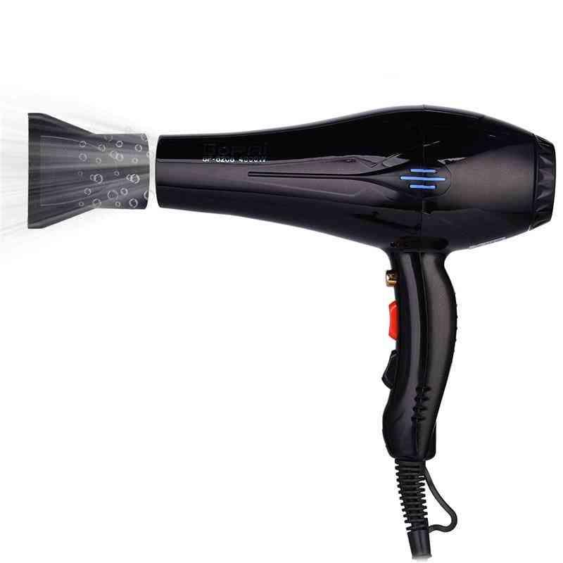 4000w Powerful Professional Hair Dryer