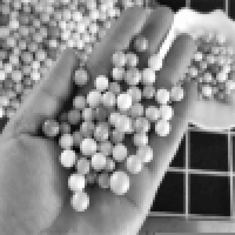 Polystyrene Styrofoam Plastic Foam Mini Beads Ball - Diy Assorted Colors Decorate