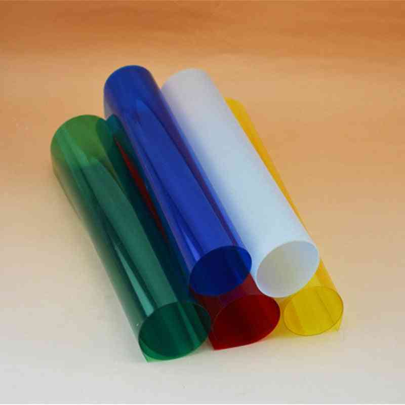 Multi-color, A4 Shading Paper For Ant Farm And Insects