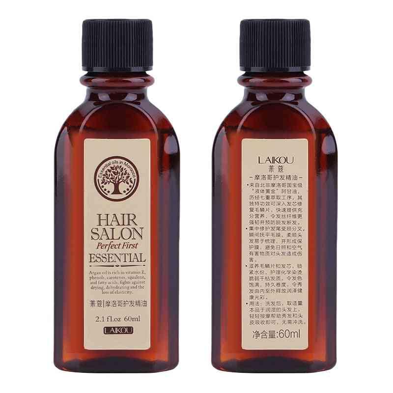 Multifunctional Hair Care Conditioner-moisturizing Essential Oil