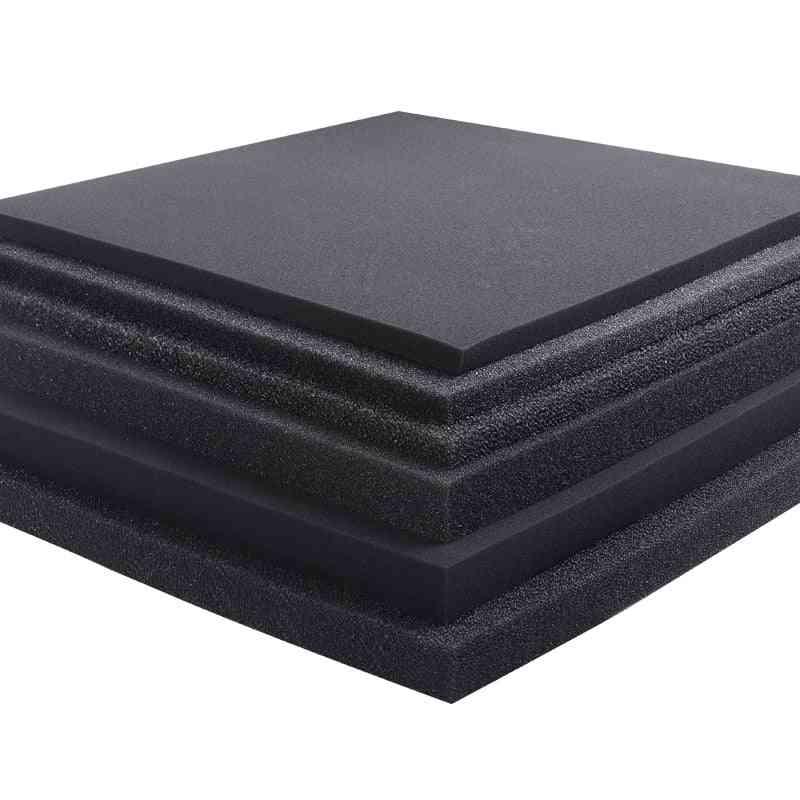 Lightweight Sponge For Biochemical, Fish And Aquatic Filtration
