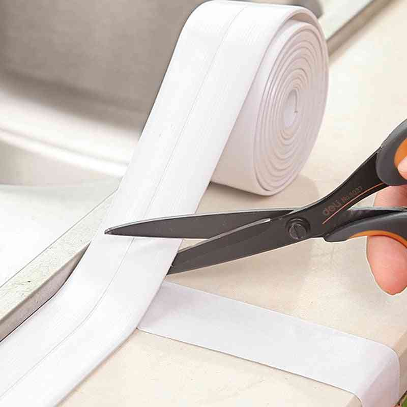 Self Adhesive, Waterproof Sealing Strip