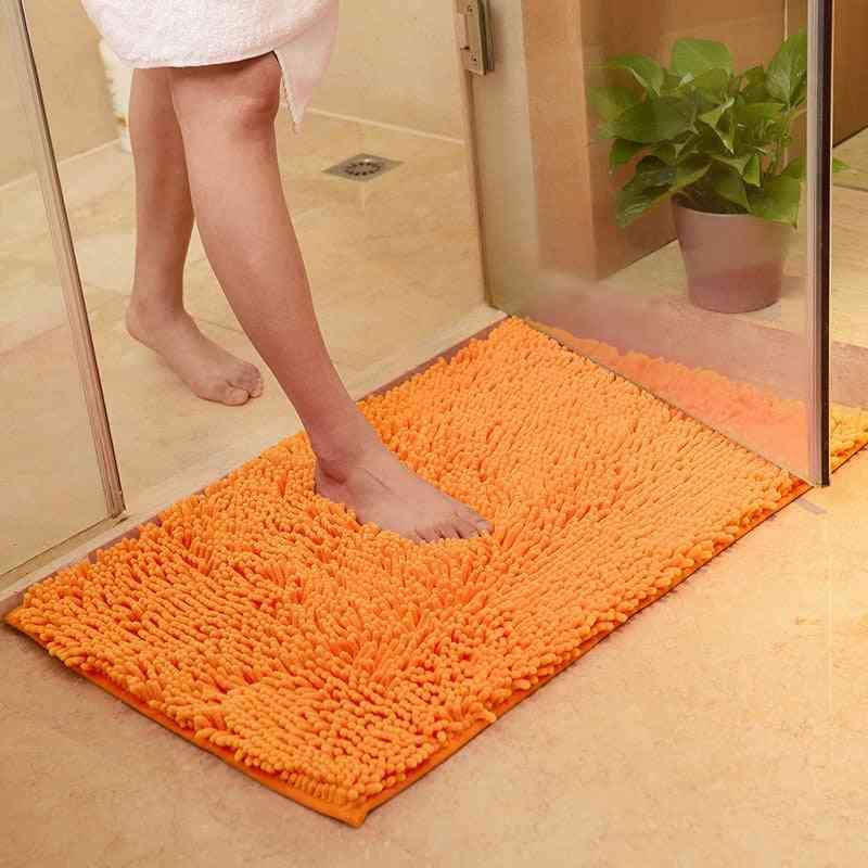 High Quality Bathroom Carpet - Anti Slip Bath Rugs And Mats For Shower Room