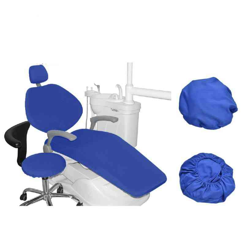 Dental Chair Cover Kit-mouth Pull Elastic