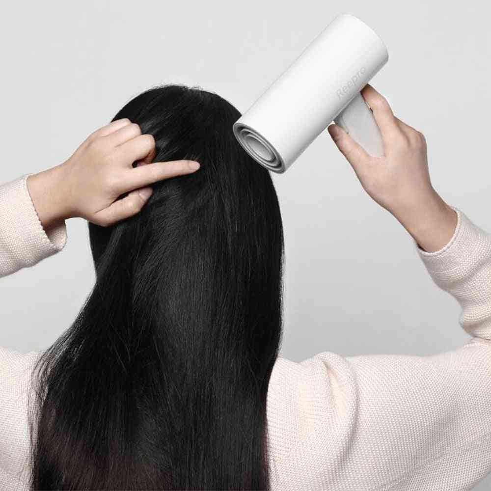 Professional Hair Dryer For Quick Drying
