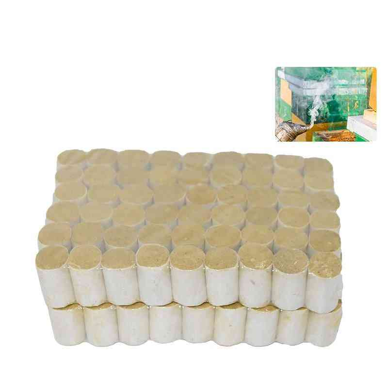Herbal Bee Keeping Smog-fumigating And Disinfecting