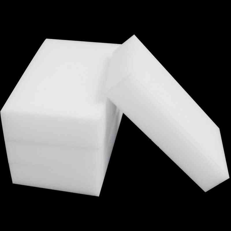 Melamine Magic Sponge Eraser, Cleaner