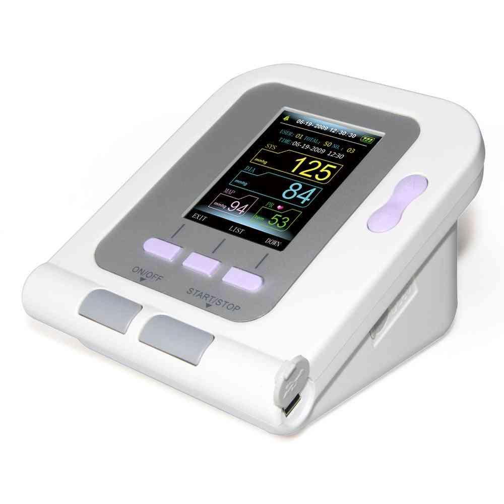 Uvet Veterinary Blood Pressure Monitor