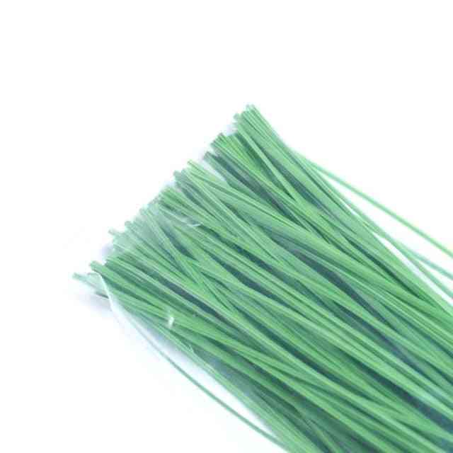 Green Gardening, Vine Climbing Plants Cable Tie Lines