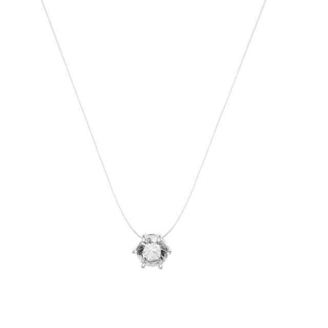 Necklace- Party, Valentines, Bridesmaid
