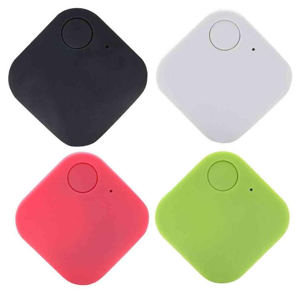 Smart Alarm Device - Mini Tracker, Locator Car And Motor Gps