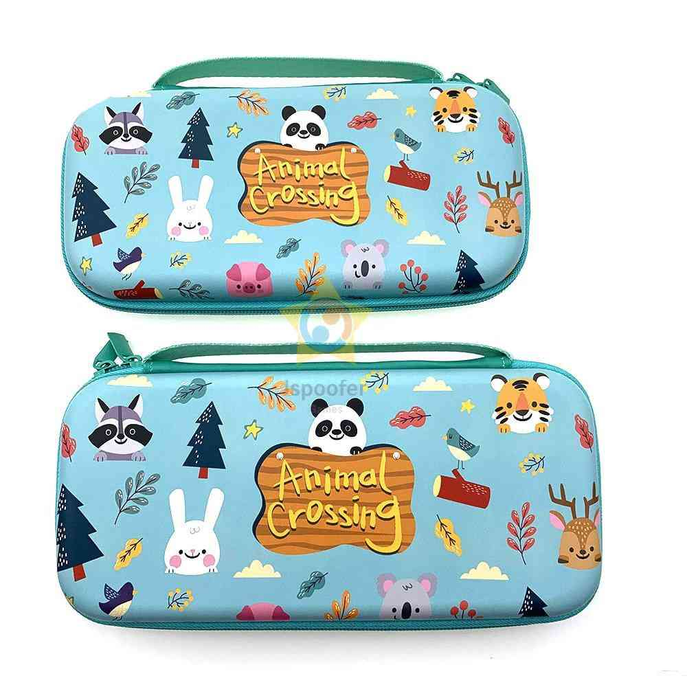 Storage Bag Protective Shell Cover / Case