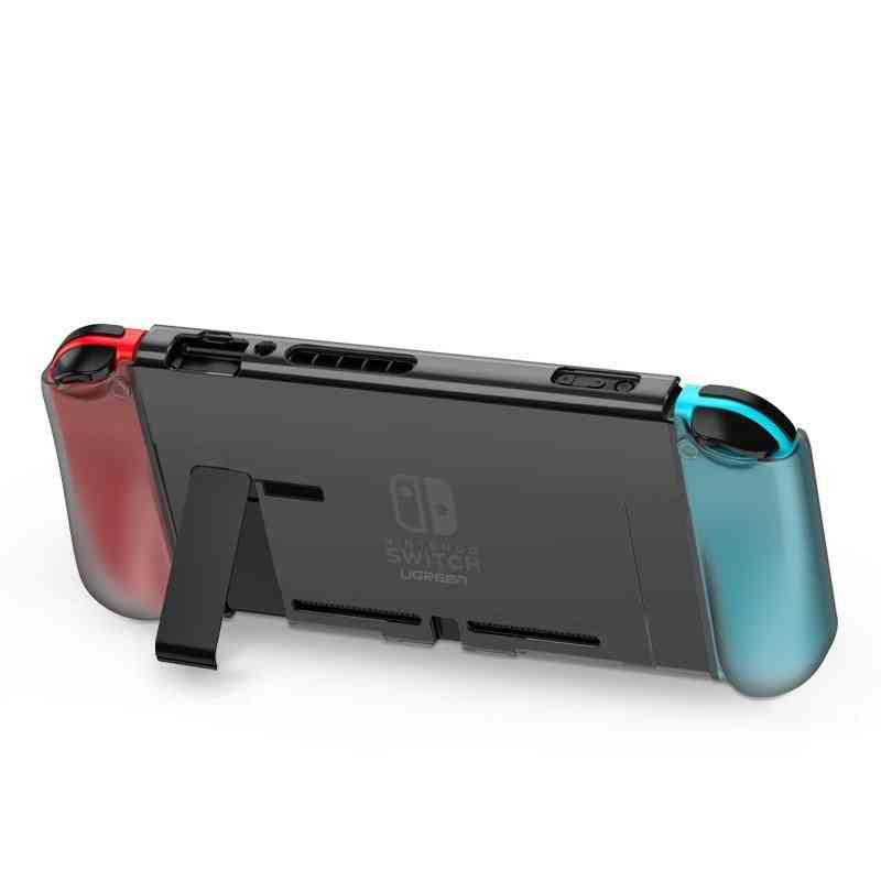 Ugreen Protective Case Compatible For Nintendo Switch