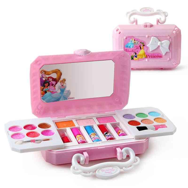 Disney's Cosmetics, Princess Makeup Box Set