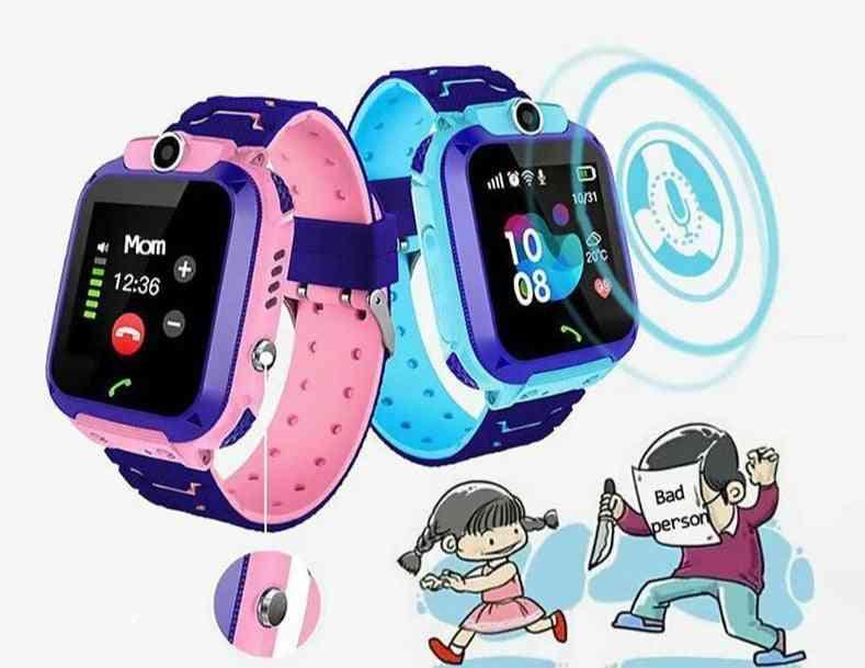 Smart Watch  -multifunction For -digital Wristwatch