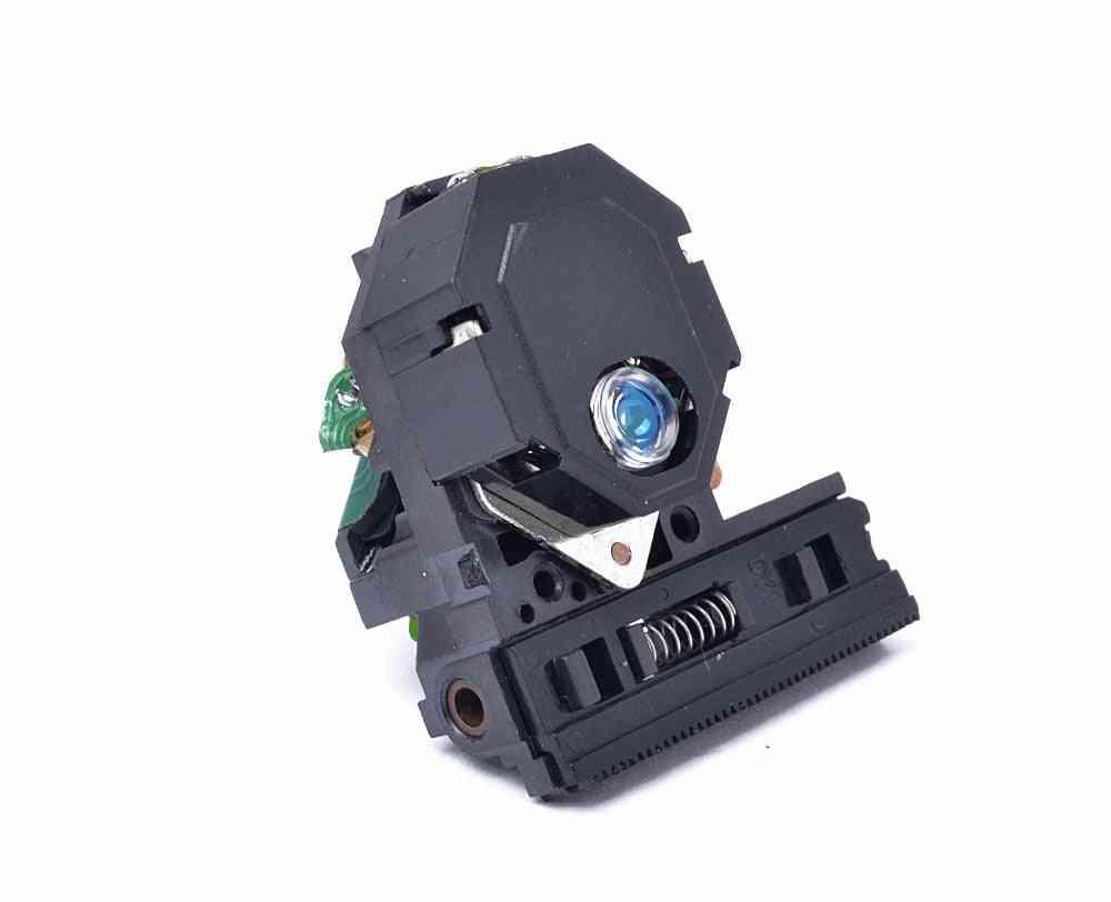Kss150a Kss-150a Kss 150a Cd Laser Pickup For Dx-m100 N9 Dcd-620