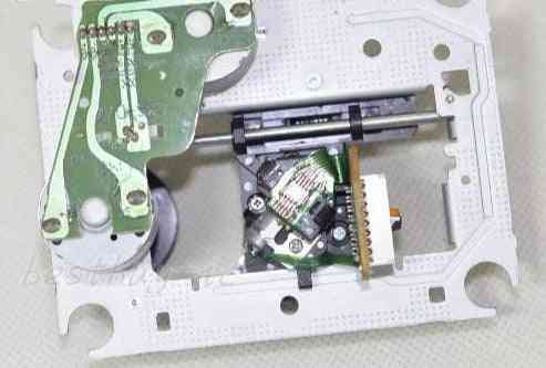 Soh-ad3, Cms-d77 For Sam Sung Cd / Vcd Optical Laser