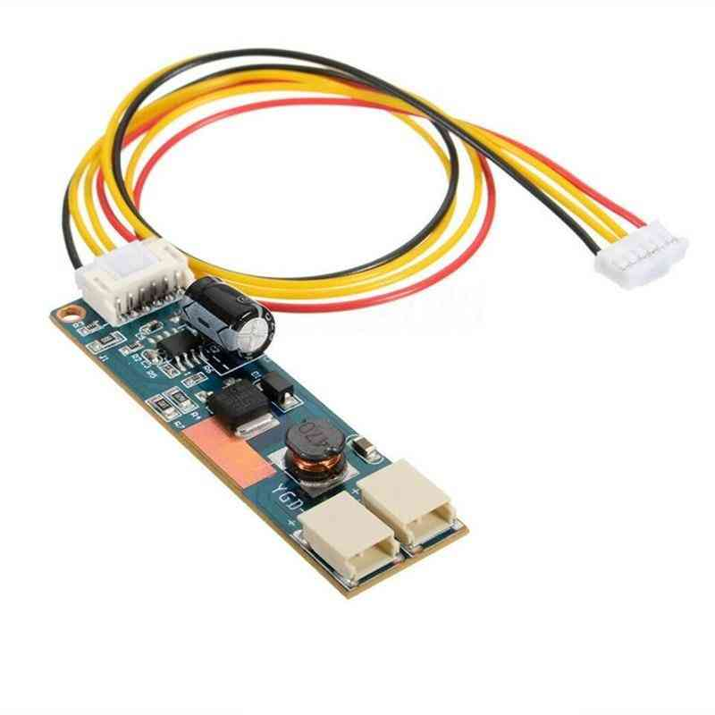 Adjustable Light Led Backlight Kit 540mm ,upgrade Lcd Screen To Led Monitor