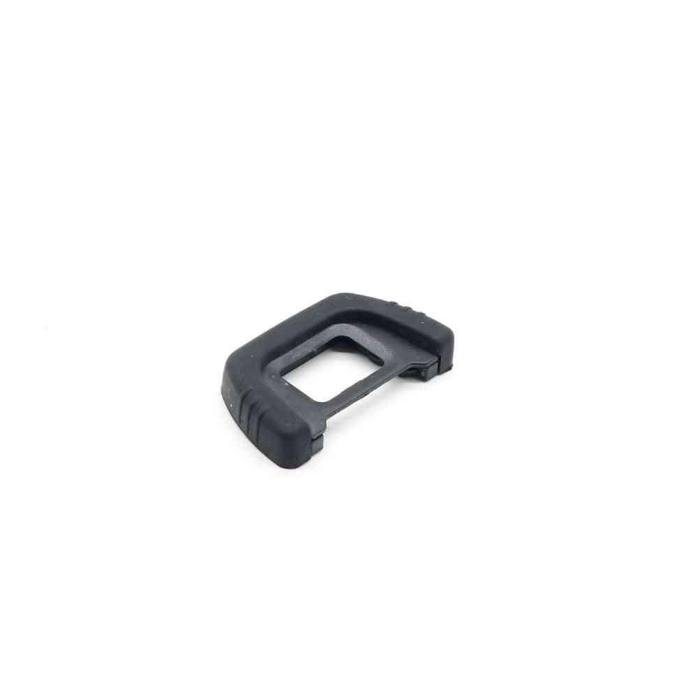 Camera Eyespatch Eye Cup For Nikon