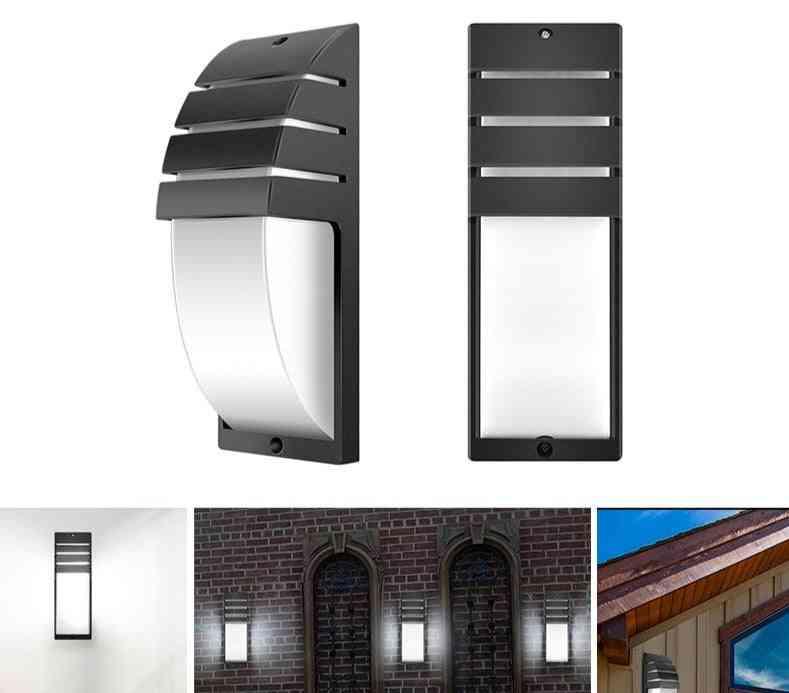 Led Wall Lamp - Waterproof Ip65 Corridor Balcony