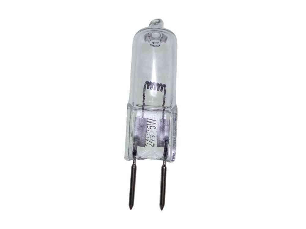 Halogen Bulb -lathe Grinder Stage Light Lamp