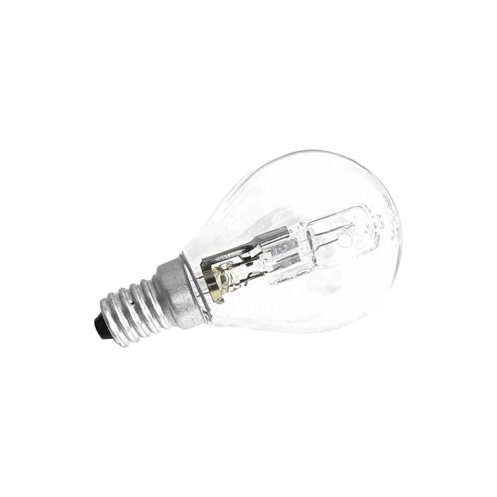 Oven Light Bulb-high Temperature Resistance