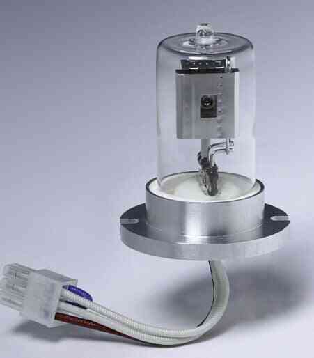 Deuterium Lamp - Compatible For Wat052586