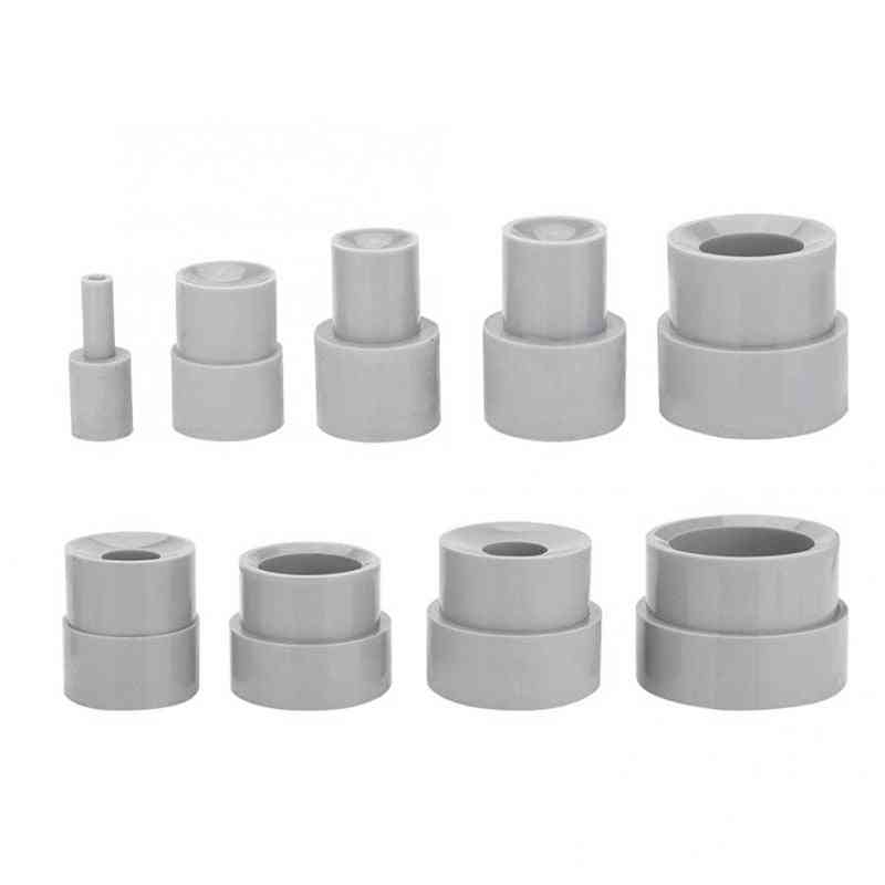 Lens Repair Tool Kit For Camera Dslr Ring Removal Rubber