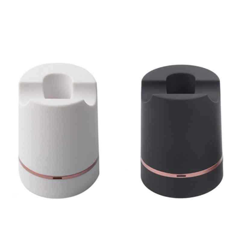 4.2v /1.2a Universal Charging Dock For Iqos, E-cigarettes