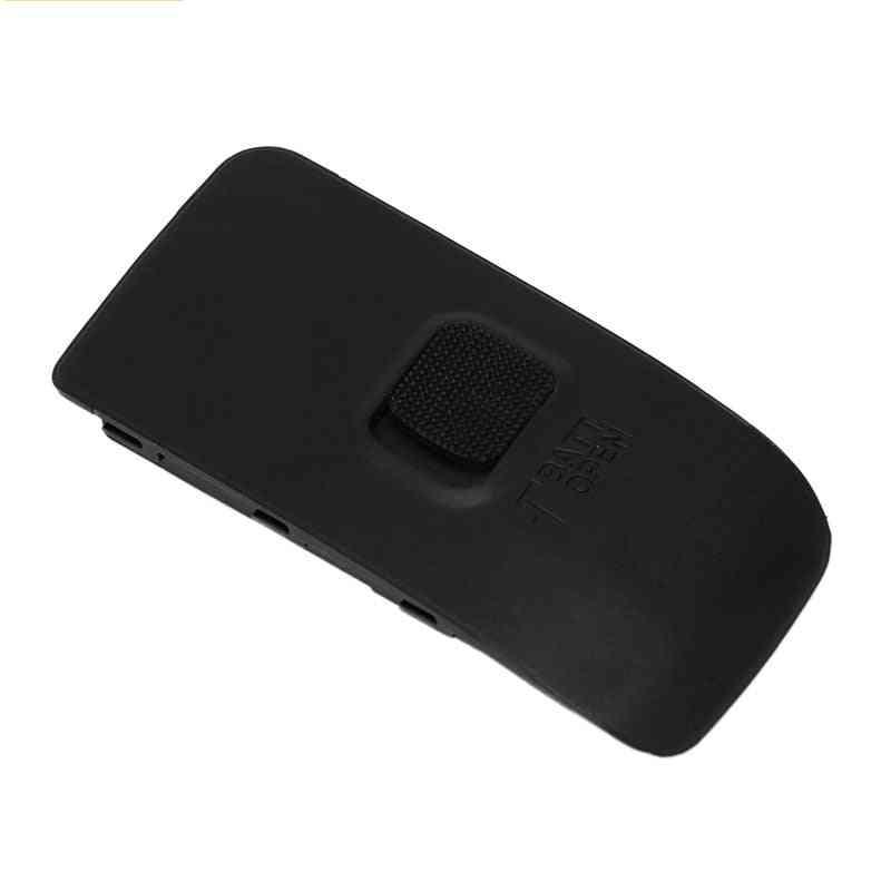 Battery-compartment Door Cover For Yongnuo-flash-speedlite Yn600ex-rt Yn685