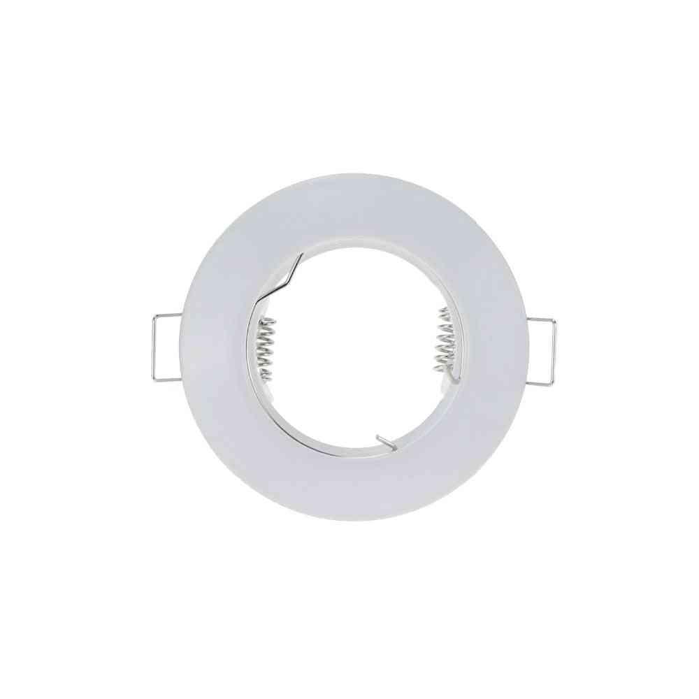 Led Spot Light Fixed Halogen Bulb Gu10