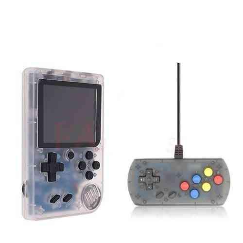 8 Bit Mini Pocket Handheld Game Player