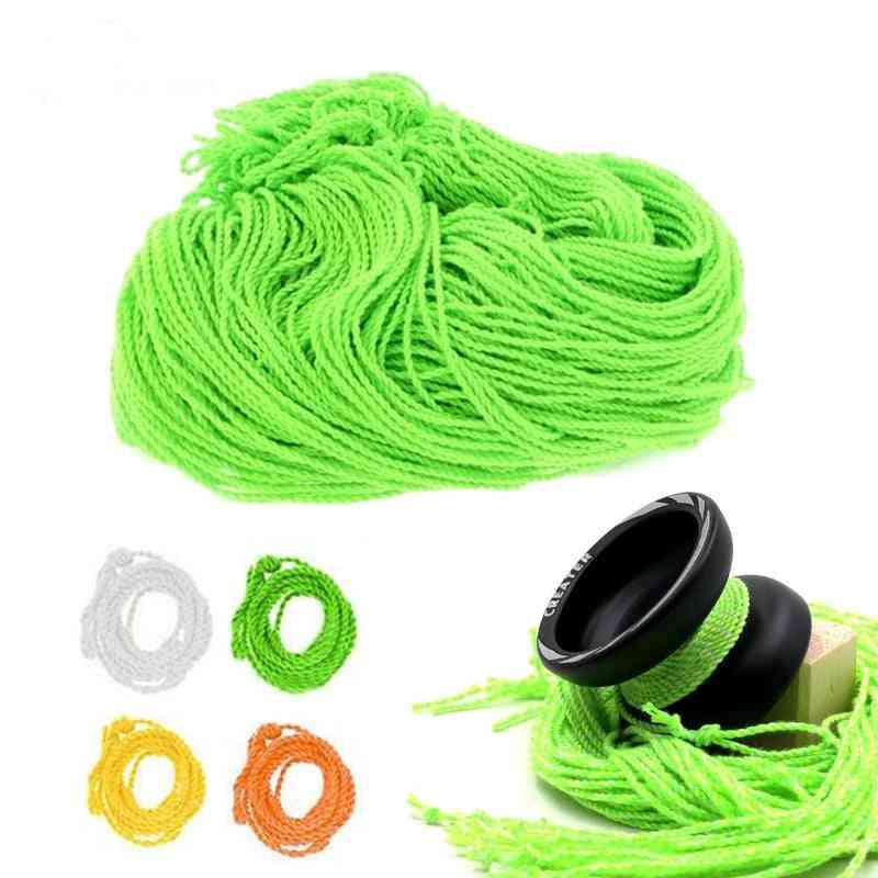 105cm, Lightweight And Professional Yoyo Ball Bearing String