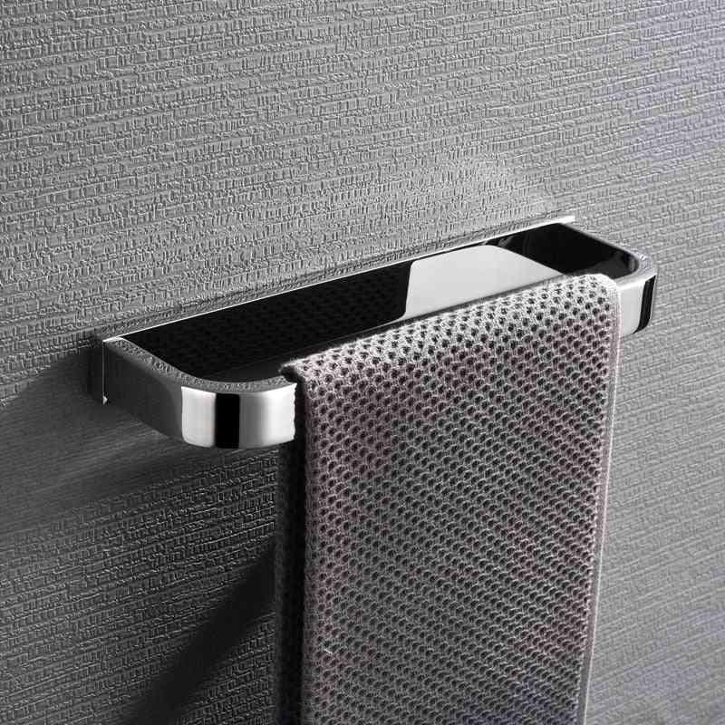 304 Stainless Steel Towel Hanging Rack