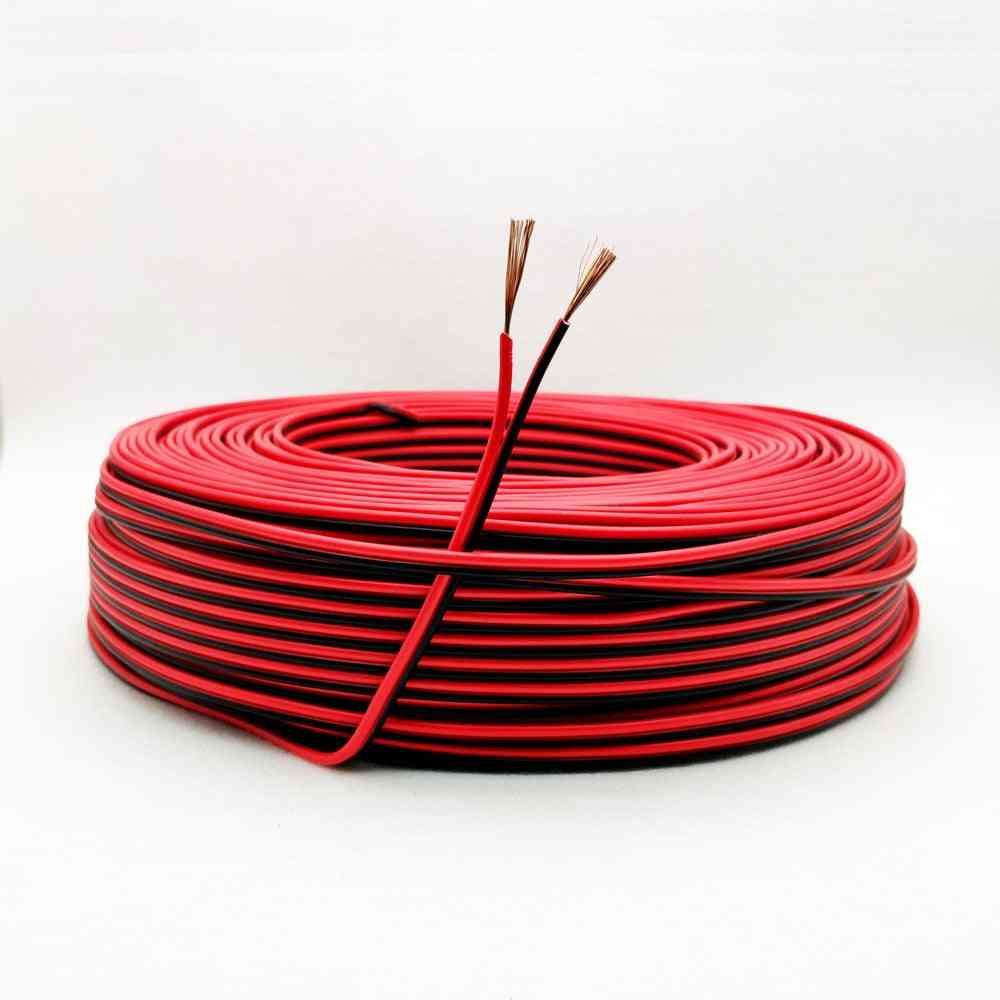 Copper Electrical - Pvc Insulated Strip Extend Ul2468 Power Wires