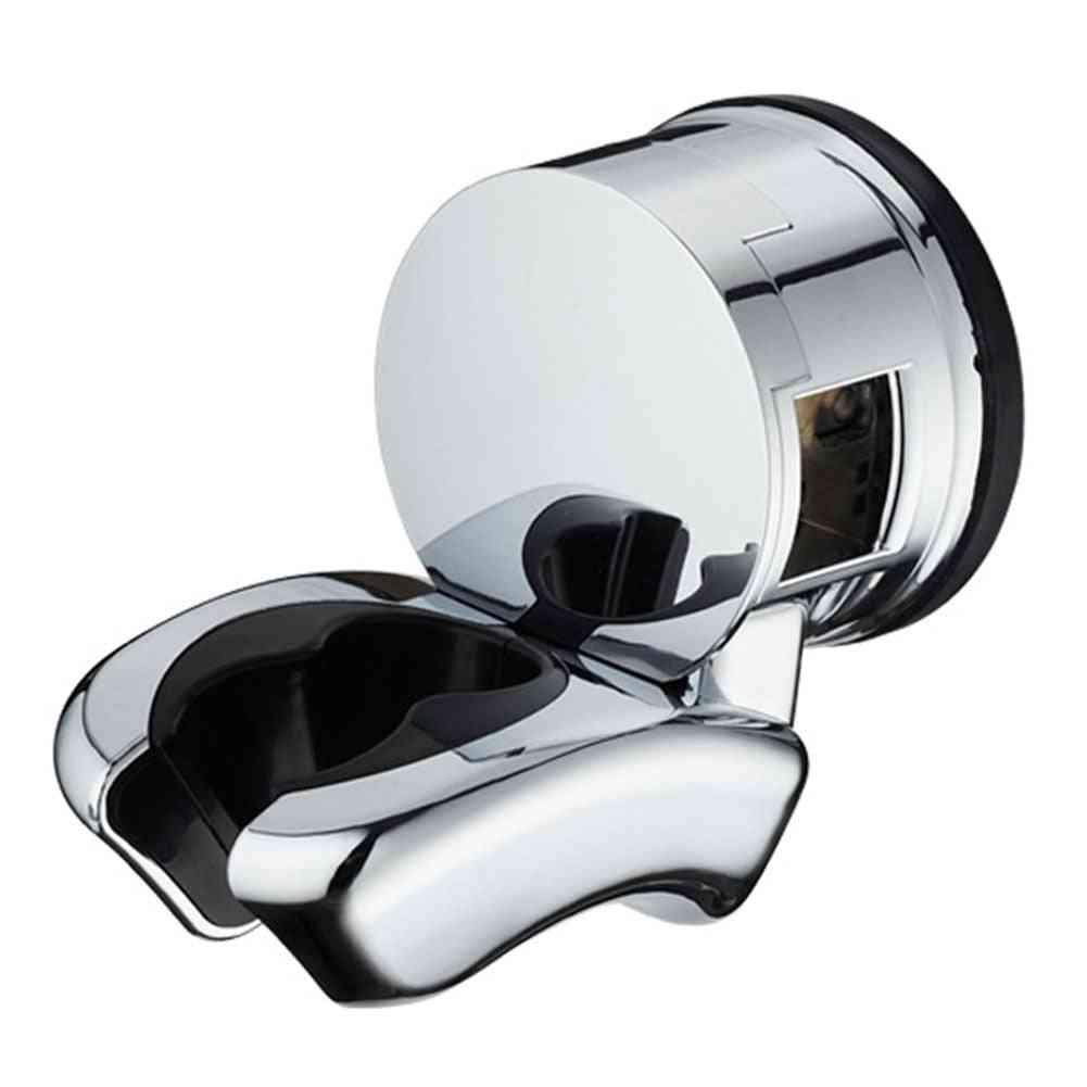 Bathroom Handheld Wall Mount Shower Head Holder