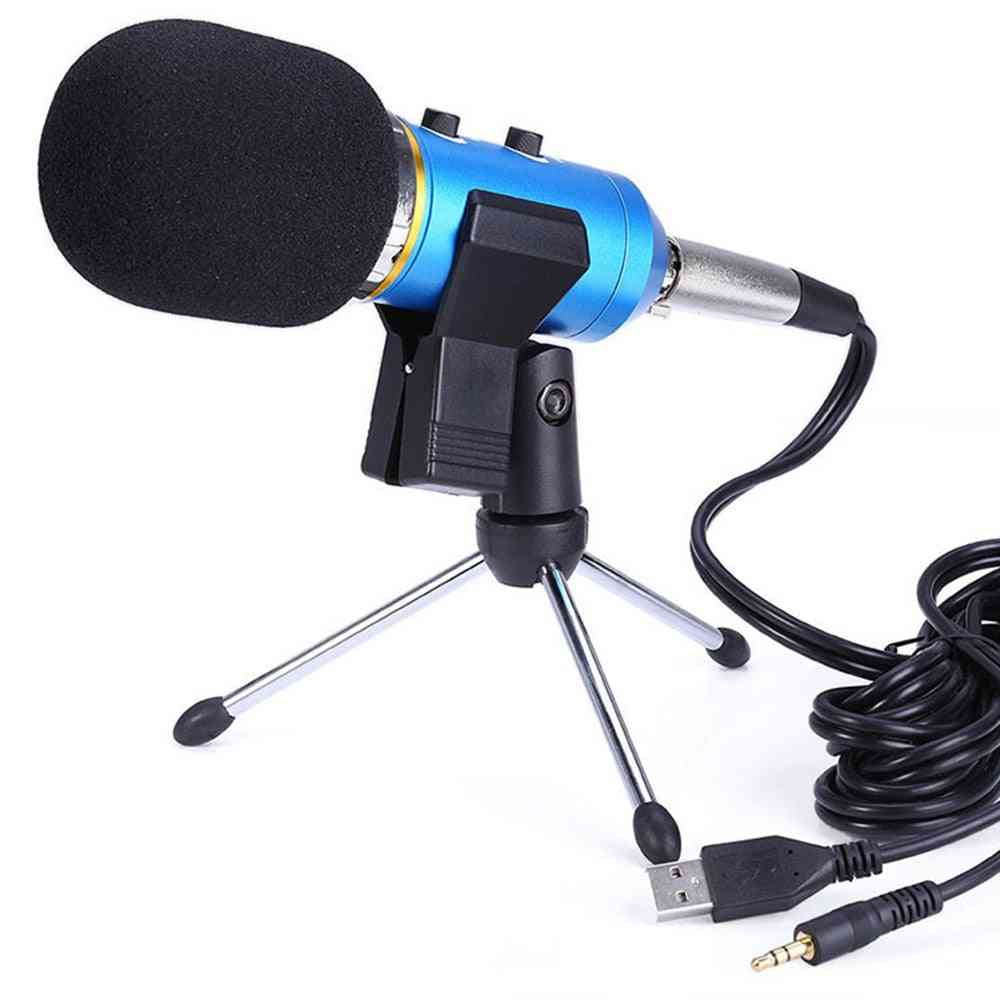 Microphone Stand Tripod Bracket