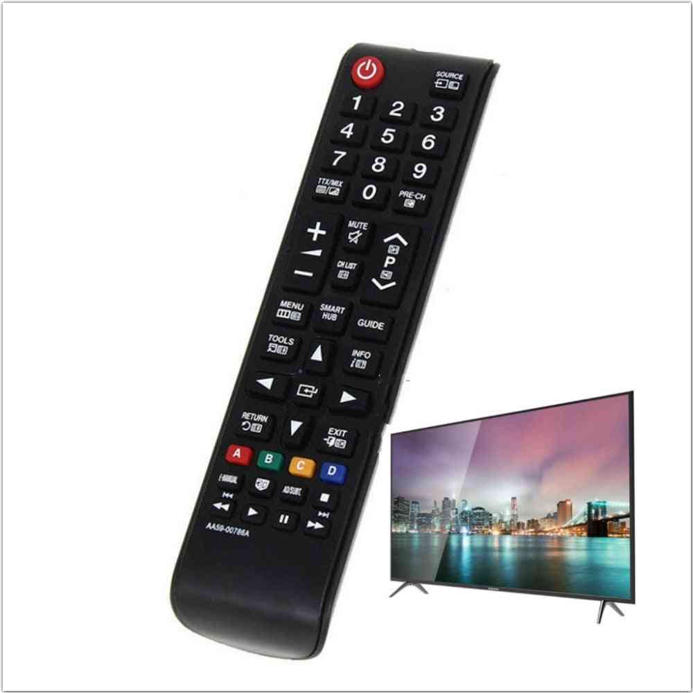 Universal Remote Control Replaceme For Smart Tv