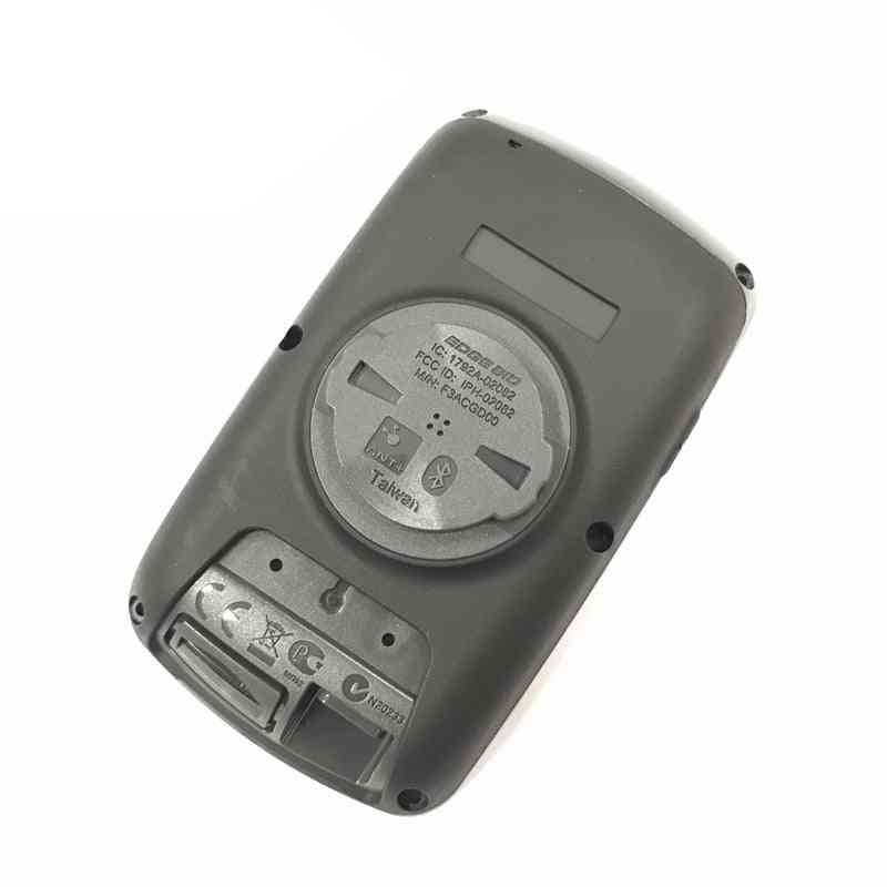 Rear Cover For Replacement Parts For Your Garmin Gps