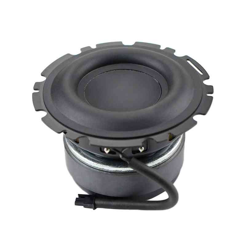 4.5-inch, 50w Subwoofer-homepod Speakers