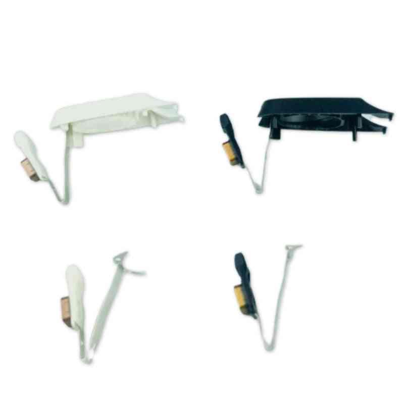 Charge Box For Iqos 2.4plus, E-cigarette Repair Accessories