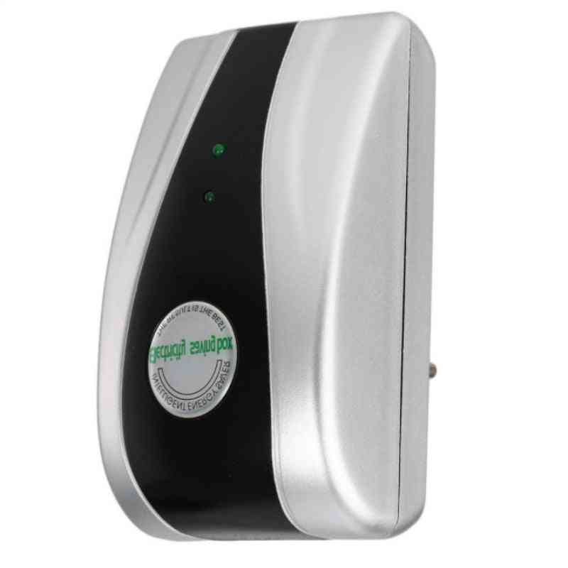 Electricity Saving Box For Home/office