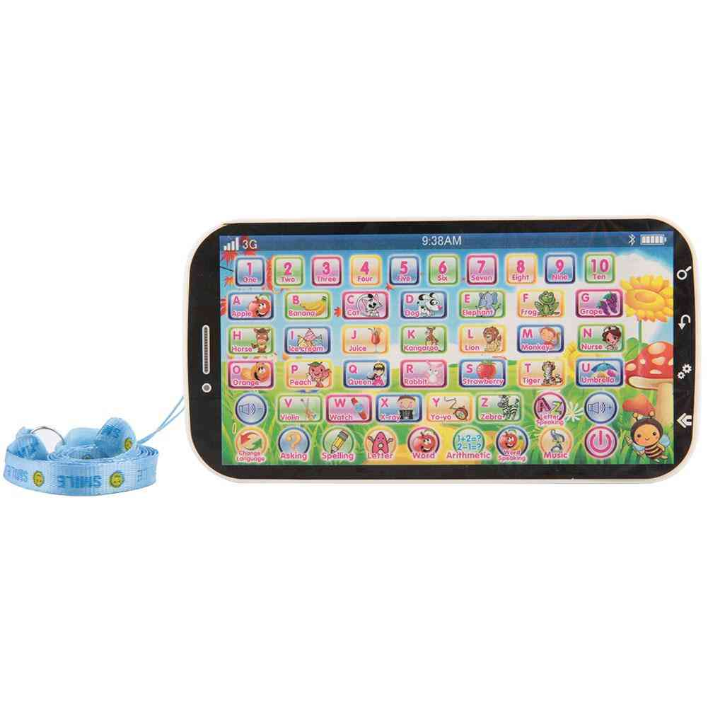 Electronic Baby Mobile Phone Toy