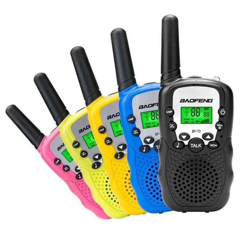 Walkie Talkie Phone Fors