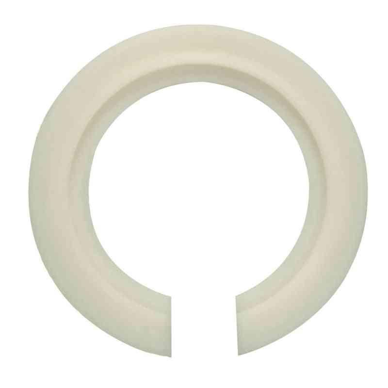 E27 Convert To E14, Lampshade Light - Transverter Lamp Shade Retaining Ring