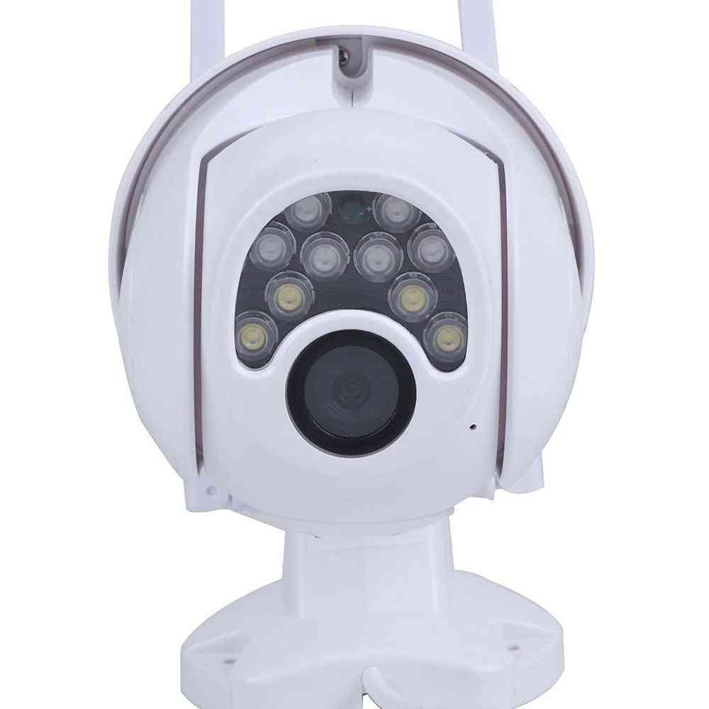 200w Pixel Infrared Night Vision Wireless Camera