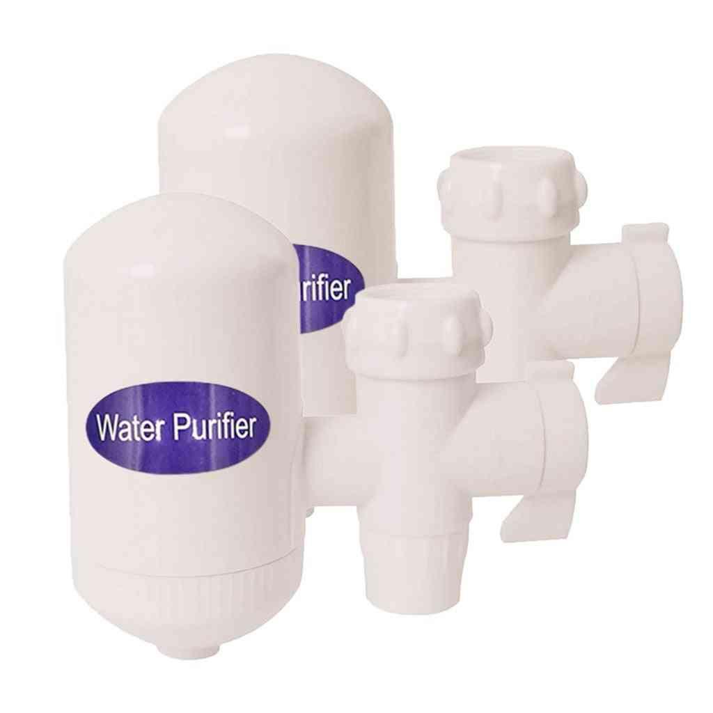 Faucet Home Purifier Ceramic Filter