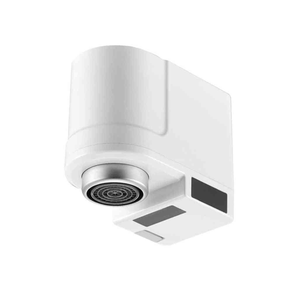 Automatic Water Saver Tap - Smart Faucet Sensor